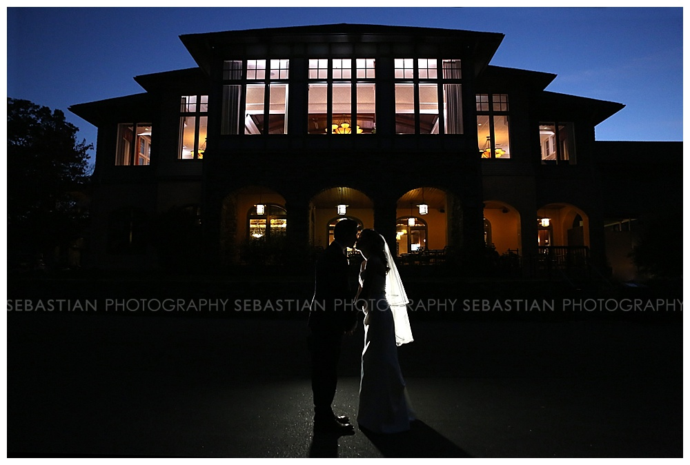 Sebastian_Photography_Wedding_LakeOfIsles_57.jpg