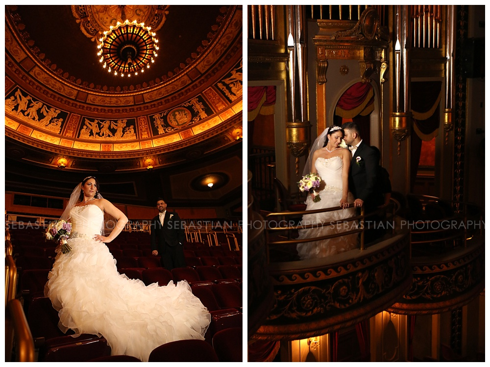 Sebastian_Photography_Wedding_Palace_Theater_Aria_14.jpg