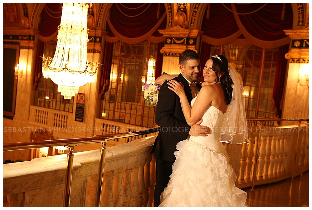 Sebastian_Photography_Wedding_Palace_Theater_Aria_15.jpg