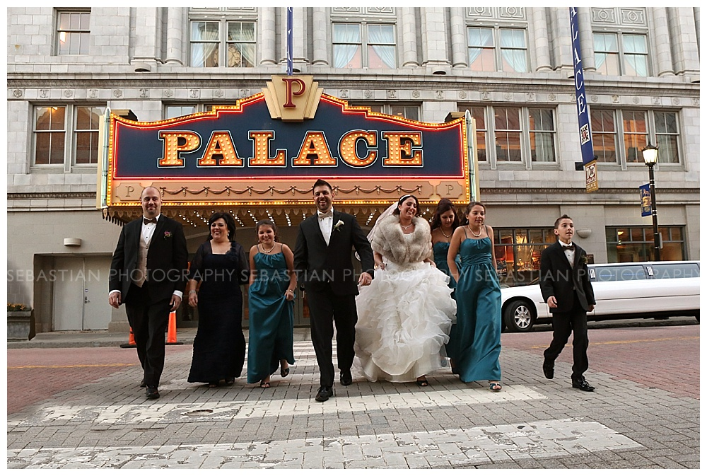 Sebastian_Photography_Wedding_Palace_Theater_Aria_17.jpg
