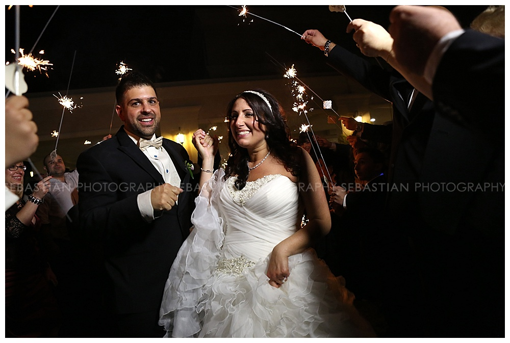 Sebastian_Photography_Wedding_Palace_Theater_Aria_28.jpg