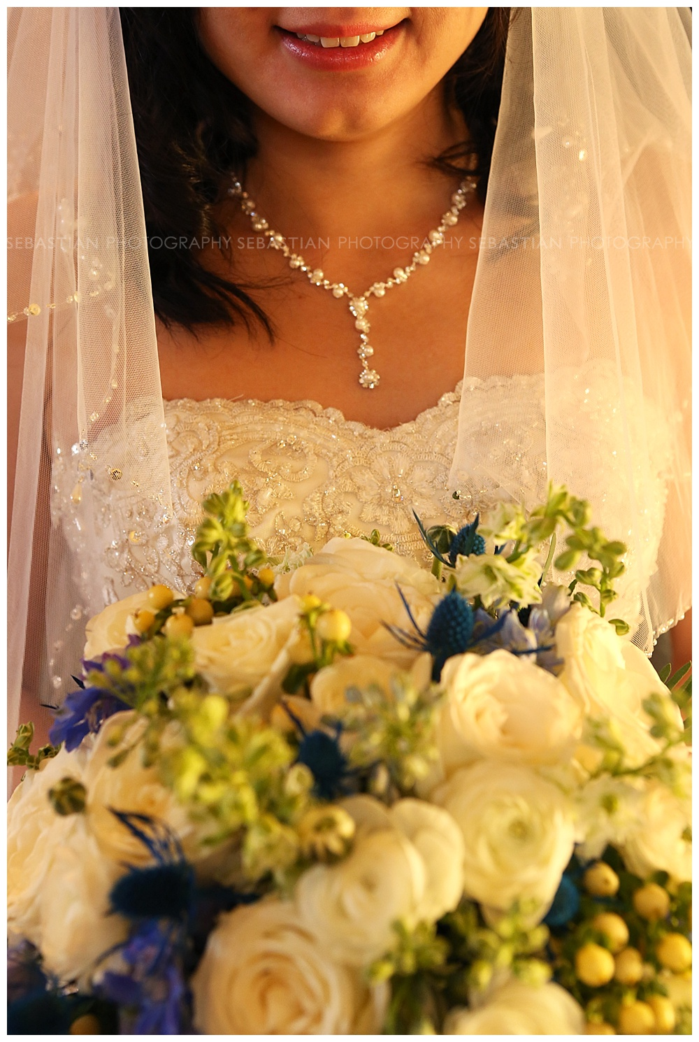 Sebastian_Photography_Wedding_StClements_CT02.jpg