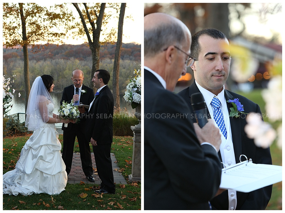 Sebastian_Photography_Wedding_StClements_CT12.jpg