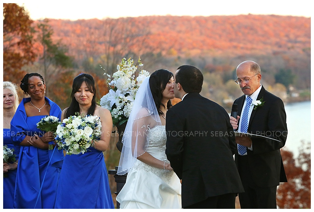 Sebastian_Photography_Wedding_StClements_CT15.jpg