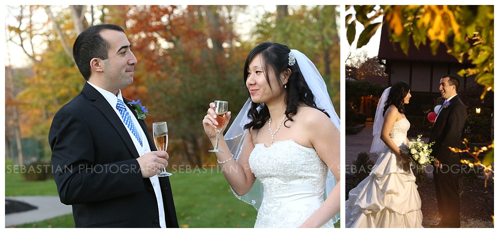 Sebastian_Photography_Wedding_StClements_CT17.jpg