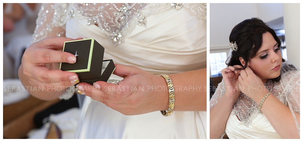 Sebastian_Photography_Aria_Wedding_Photography_08.jpg