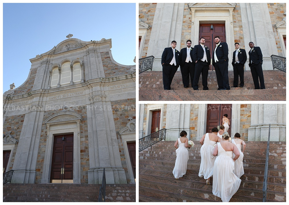 Sebastian_Photography_Aria_Wedding_Photography_15.jpg