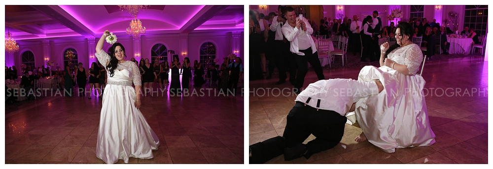 Sebastian_Photography_Aria_Wedding_Photography_51.jpg