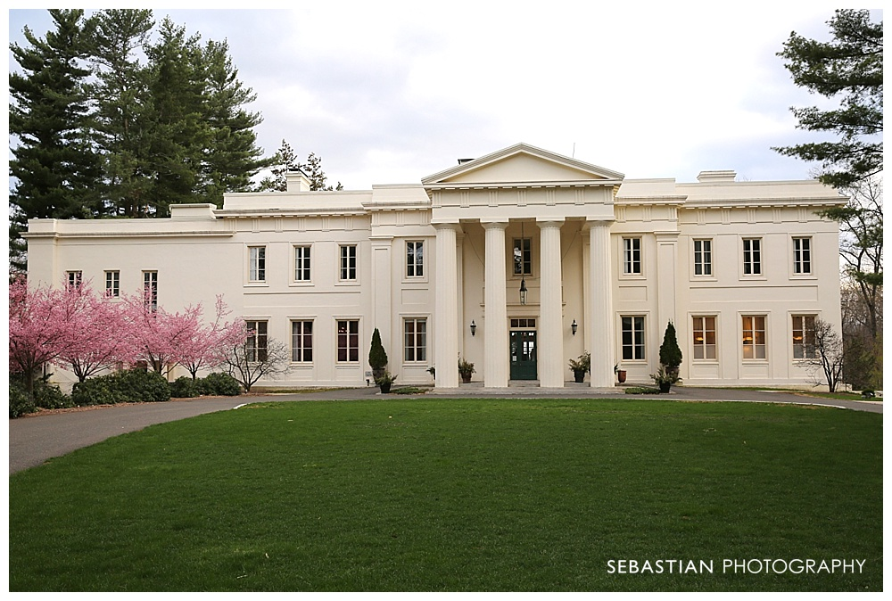 Sebastian_Photography_Wadsworth_Mansion_Middletown_CT_Wedding_Portraits_Spring01.jpg