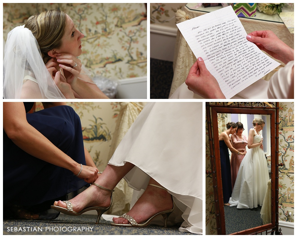 Sebastian_Photography_Wadsworth_Mansion_Middletown_CT_Wedding_Portraits_Spring03.jpg
