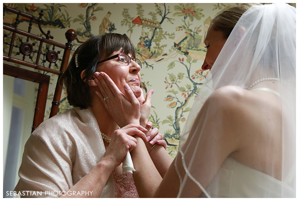 Sebastian_Photography_Wadsworth_Mansion_Middletown_CT_Wedding_Portraits_Spring04.jpg
