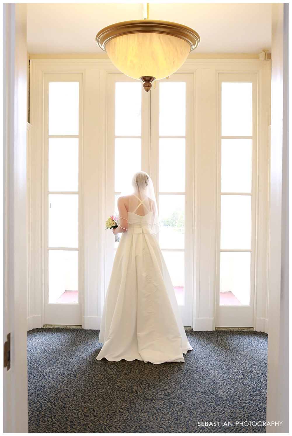 Sebastian_Photography_Wadsworth_Mansion_Middletown_CT_Wedding_Portraits_Spring05.jpg