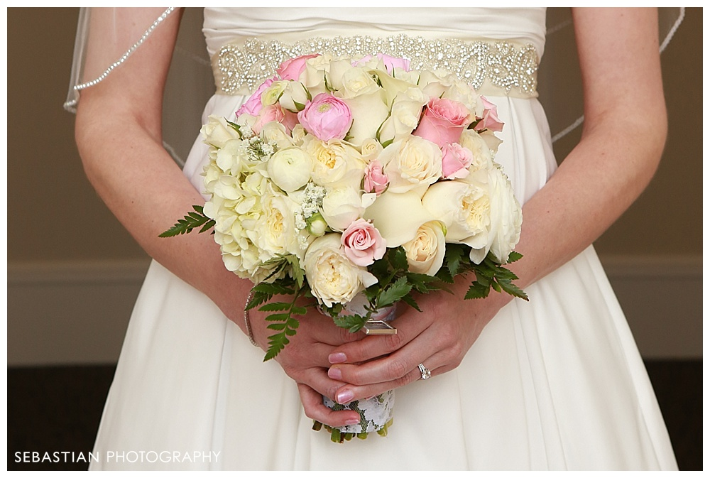 Sebastian_Photography_Wadsworth_Mansion_Middletown_CT_Wedding_Portraits_Spring06.jpg