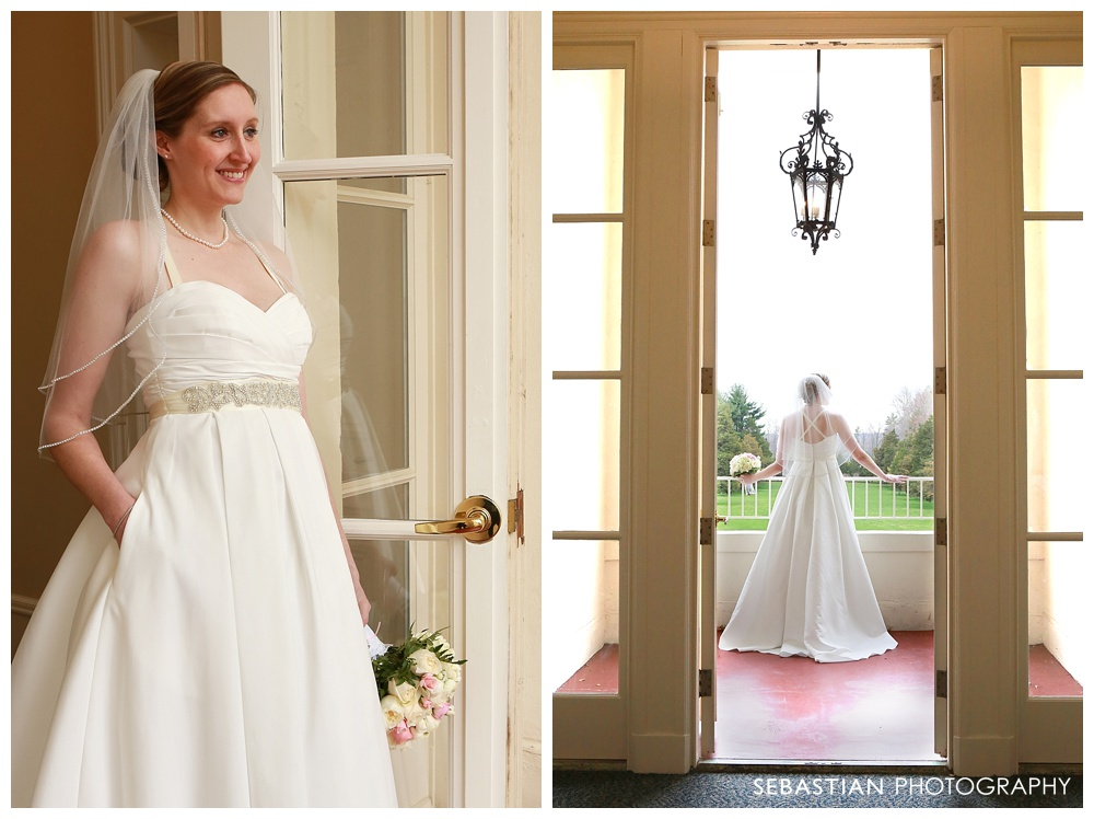 Sebastian_Photography_Wadsworth_Mansion_Middletown_CT_Wedding_Portraits_Spring07.jpg