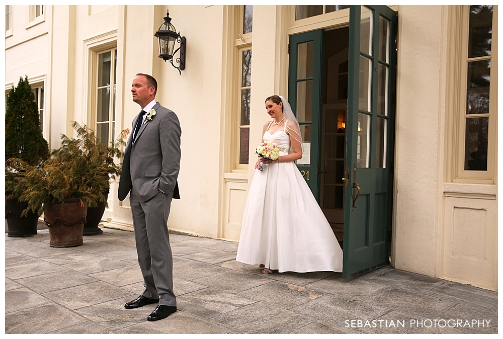 Sebastian_Photography_Wadsworth_Mansion_Middletown_CT_Wedding_Portraits_Spring11.jpg