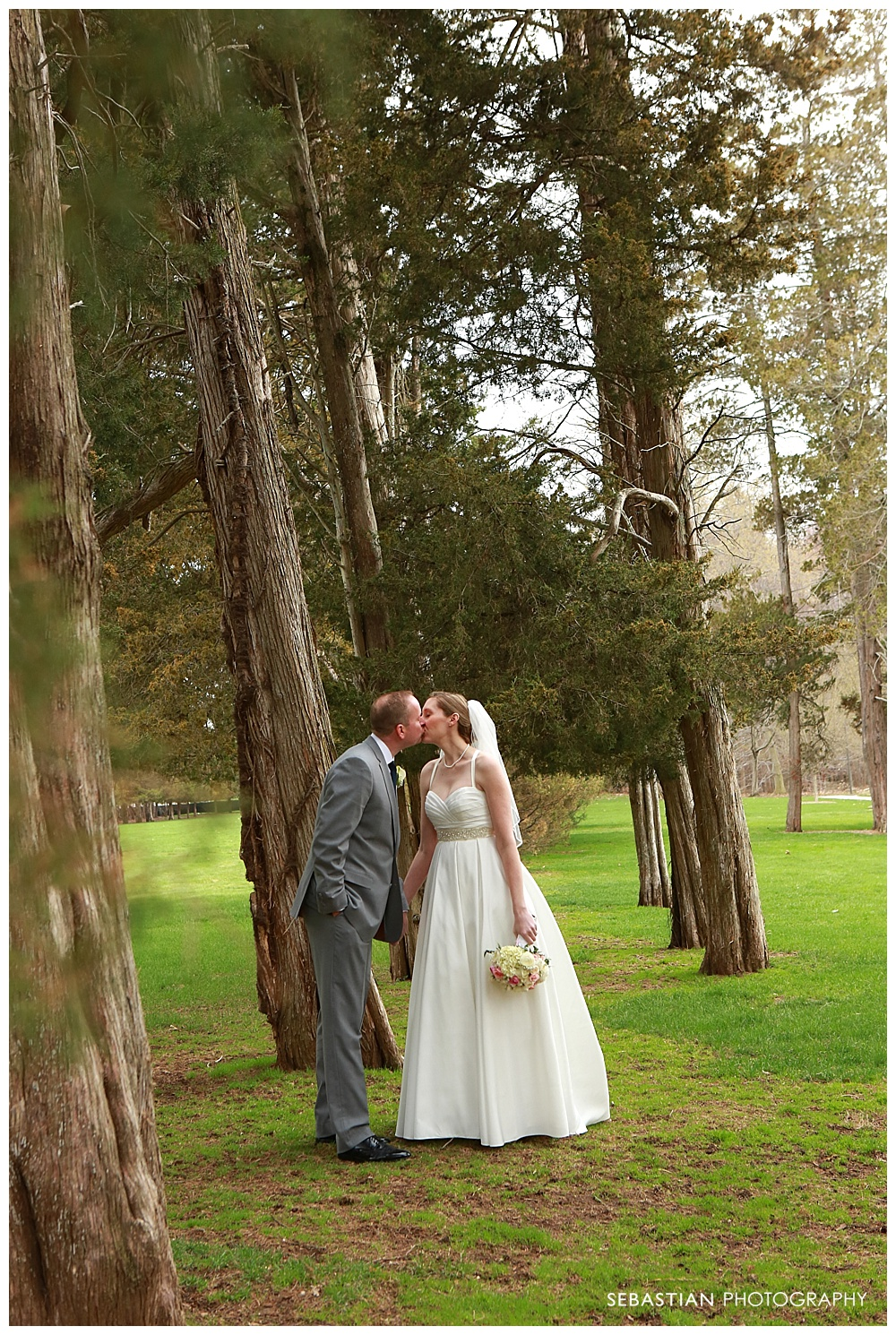 Sebastian_Photography_Wadsworth_Mansion_Middletown_CT_Wedding_Portraits_Spring16.jpg