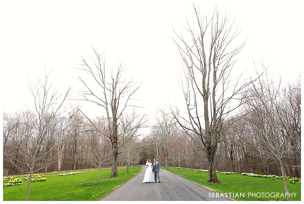 Sebastian_Photography_Wadsworth_Mansion_Middletown_CT_Wedding_Portraits_Spring20.jpg