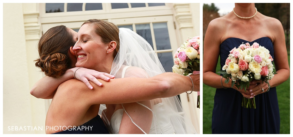 Sebastian_Photography_Wadsworth_Mansion_Middletown_CT_Wedding_Portraits_Spring21.jpg