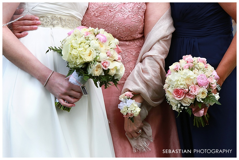 Sebastian_Photography_Wadsworth_Mansion_Middletown_CT_Wedding_Portraits_Spring22.jpg