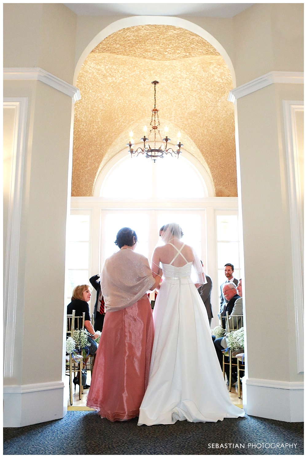 Sebastian_Photography_Wadsworth_Mansion_Middletown_CT_Wedding_Portraits_Spring27.jpg