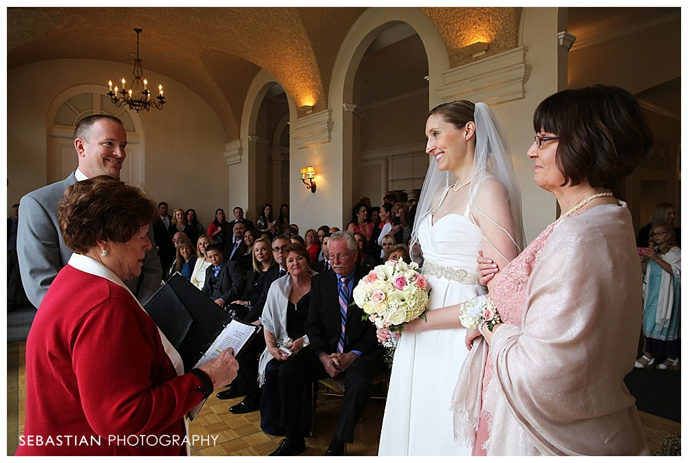 Sebastian_Photography_Wadsworth_Mansion_Middletown_CT_Wedding_Portraits_Spring28.jpg