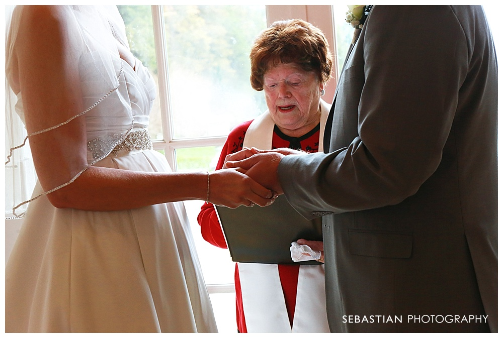Sebastian_Photography_Wadsworth_Mansion_Middletown_CT_Wedding_Portraits_Spring29.jpg