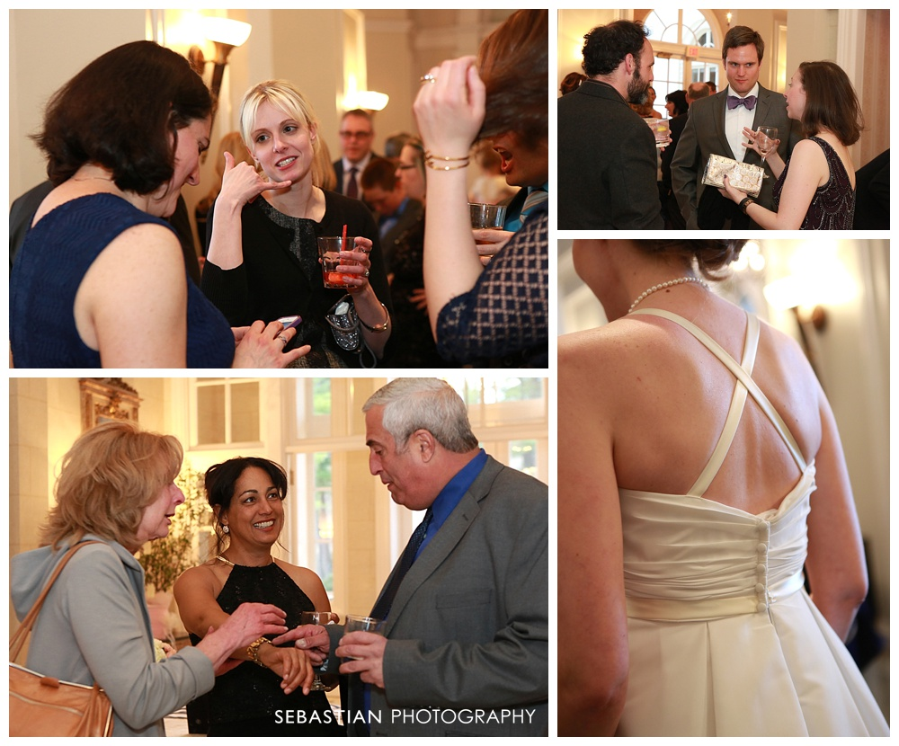 Sebastian_Photography_Wadsworth_Mansion_Middletown_CT_Wedding_Portraits_Spring33.jpg