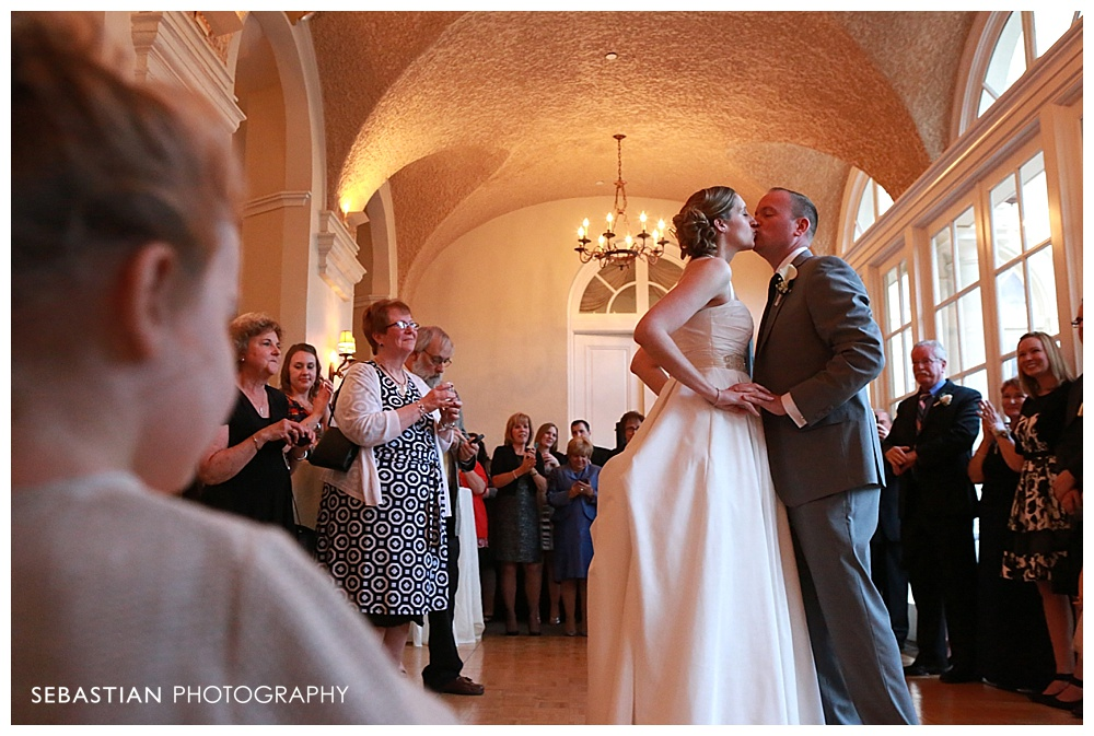 Sebastian_Photography_Wadsworth_Mansion_Middletown_CT_Wedding_Portraits_Spring37.jpg