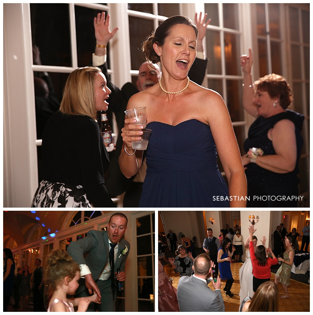 Sebastian_Photography_Wadsworth_Mansion_Middletown_CT_Wedding_Portraits_Spring39.jpg