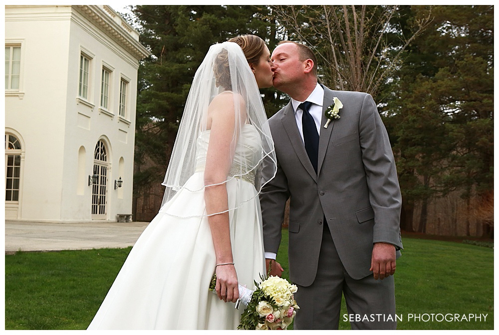 Sebastian_Photography_Wadsworth_Mansion_Middletown_CT_Wedding_Portraits_Spring14.jpg