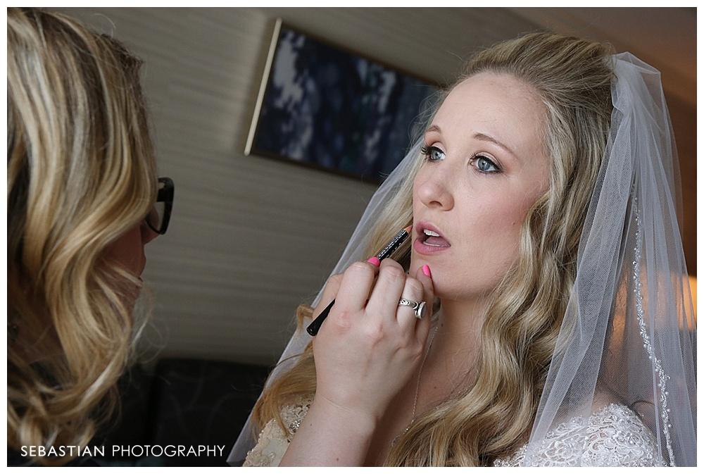 Sebastian_Photography_Lake_Of_Isles_NorthStonington_CT_Wedding_Pictures_03.jpg