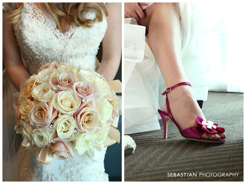 Sebastian_Photography_Lake_Of_Isles_NorthStonington_CT_Wedding_Pictures_04.jpg