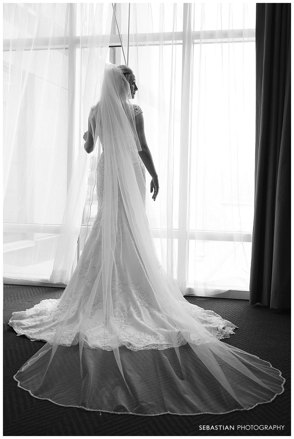 Sebastian_Photography_Lake_Of_Isles_NorthStonington_CT_Wedding_Pictures_07.jpg
