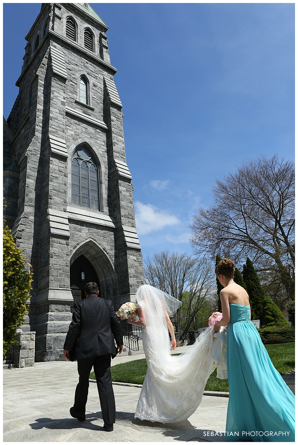Sebastian_Photography_Lake_Of_Isles_NorthStonington_CT_Wedding_Pictures_13.jpg