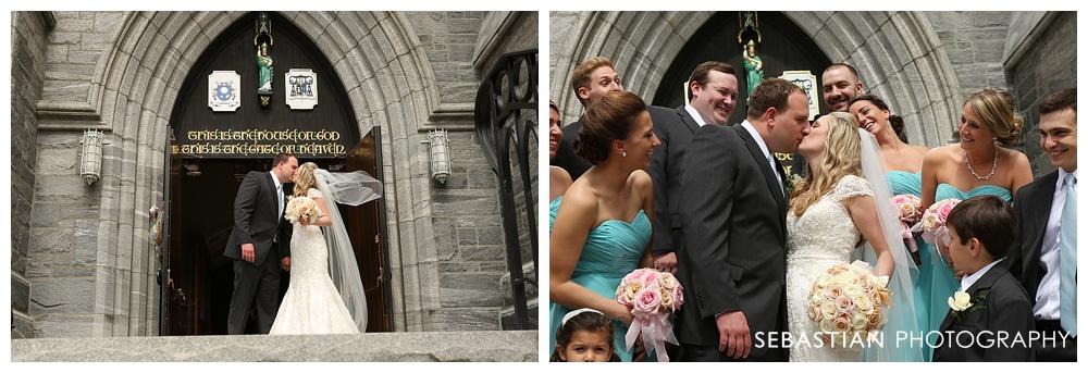 Sebastian_Photography_Lake_Of_Isles_NorthStonington_CT_Wedding_Pictures_17.jpg