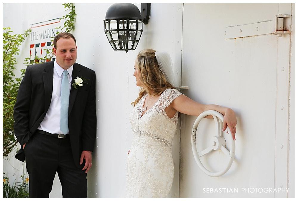 Sebastian_Photography_Lake_Of_Isles_NorthStonington_CT_Wedding_Pictures_20.jpg