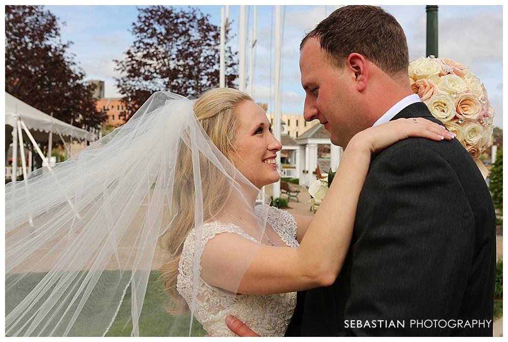 Sebastian_Photography_Lake_Of_Isles_NorthStonington_CT_Wedding_Pictures_21.jpg