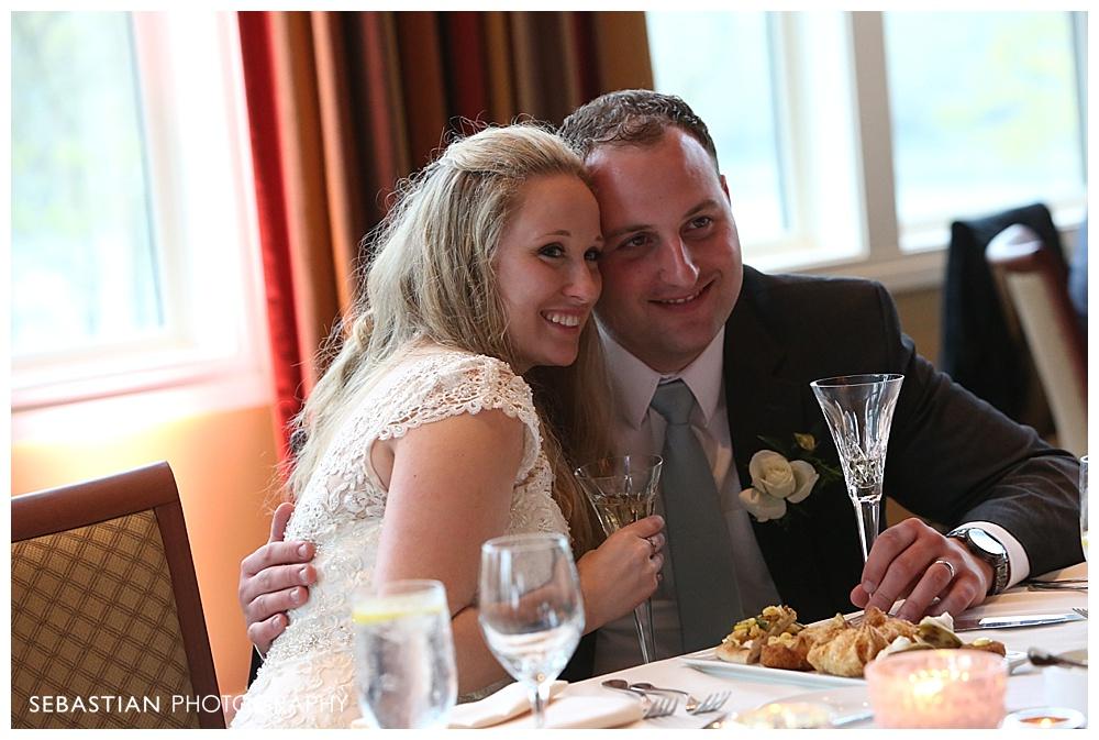 Sebastian_Photography_Lake_Of_Isles_NorthStonington_CT_Wedding_Pictures_27.jpg