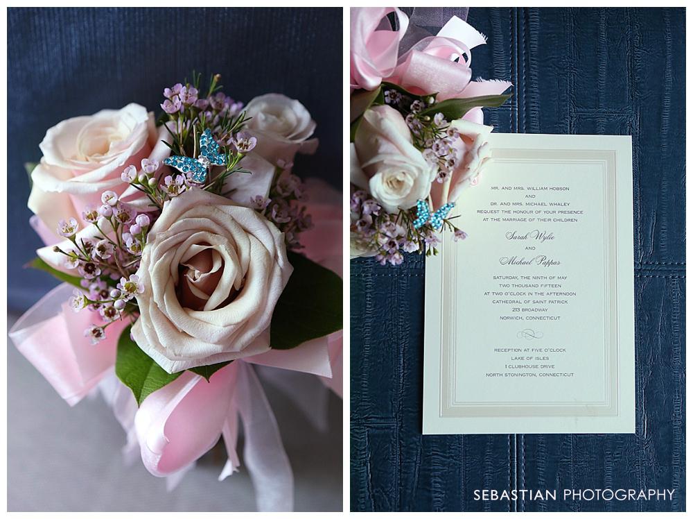 Sebastian_Photography_Lake_Of_Isles_NorthStonington_CT_Wedding_Pictures_02.jpg