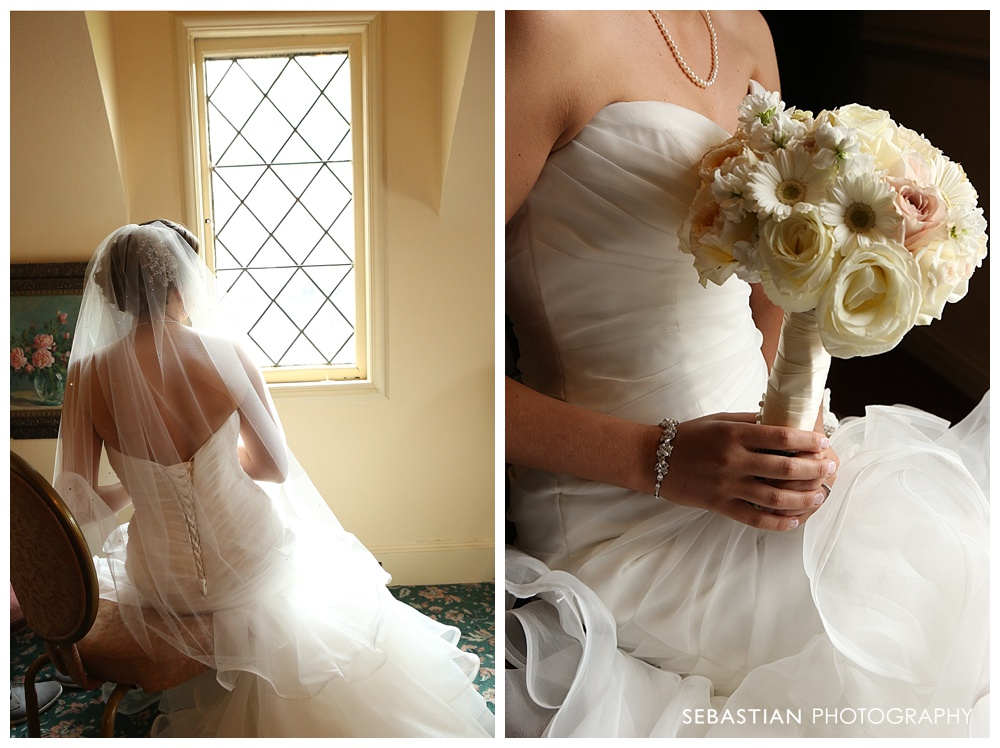 Sebastian_Photography_StClements_Portland_CT_Wedding_Pictures_03.jpg