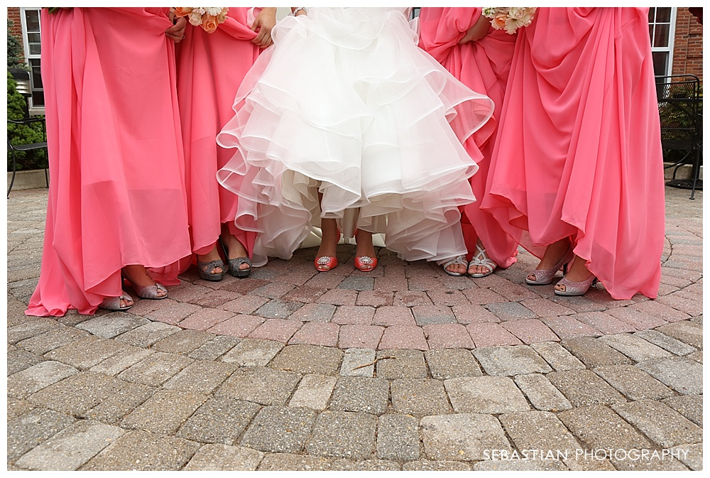 Sebastian_Photography_StClements_Portland_CT_Wedding_Pictures_07.jpg