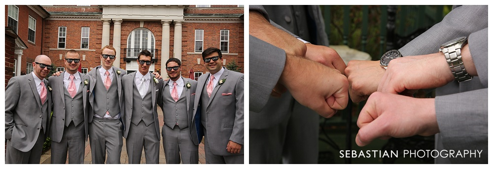 Sebastian_Photography_StClements_Portland_CT_Wedding_Pictures_10.jpg