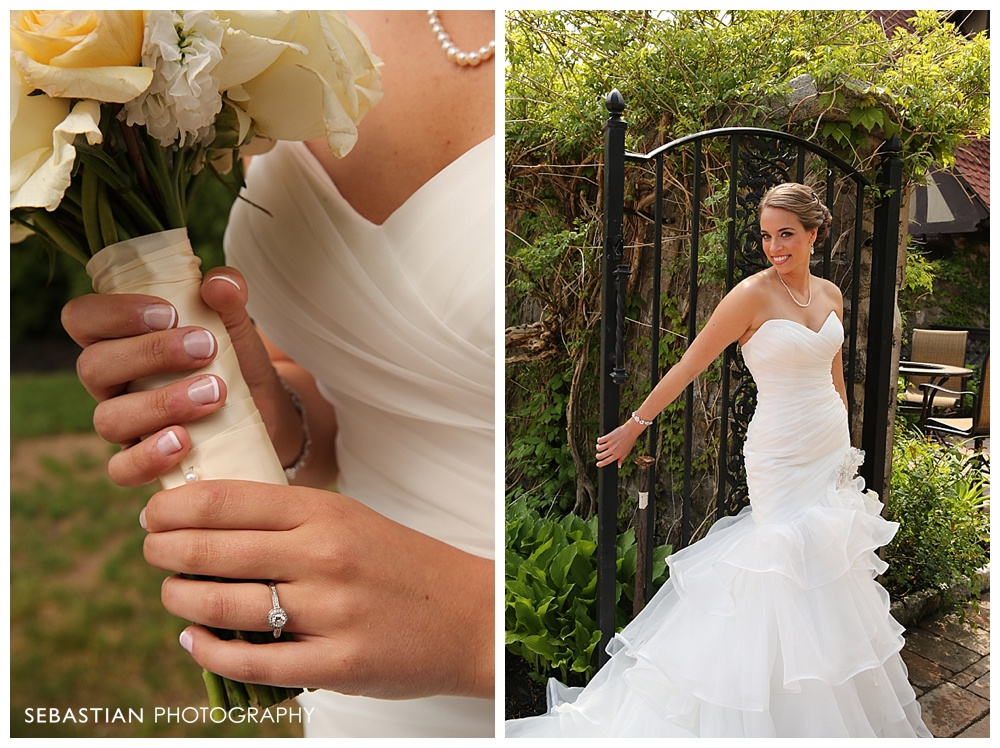 Sebastian_Photography_StClements_Portland_CT_Wedding_Pictures_12.jpg