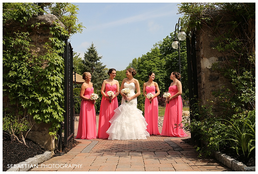 Sebastian_Photography_StClements_Portland_CT_Wedding_Pictures_15.jpg