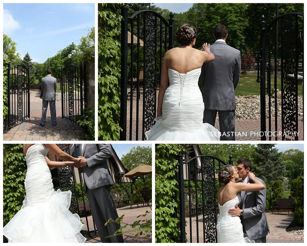 Sebastian_Photography_StClements_Portland_CT_Wedding_Pictures_16.jpg