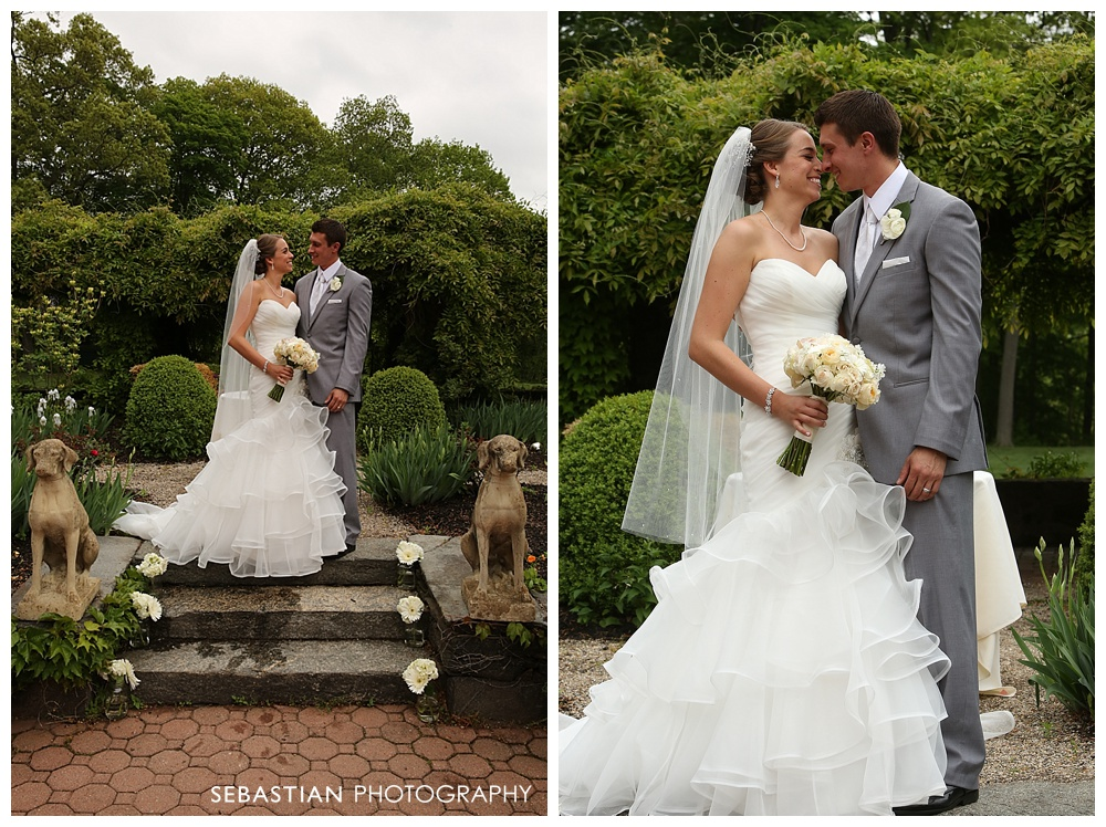 Sebastian_Photography_StClements_Portland_CT_Wedding_Pictures_17.jpg