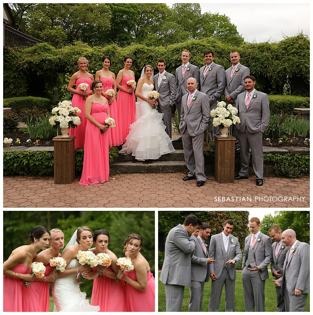 Sebastian_Photography_StClements_Portland_CT_Wedding_Pictures_19.jpg