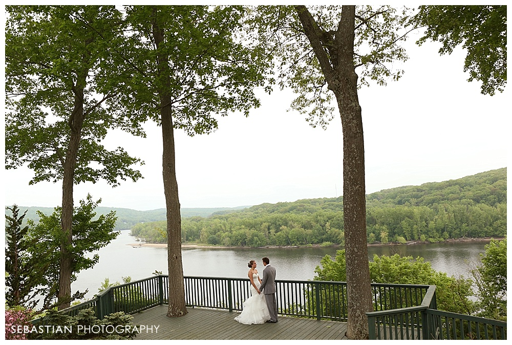 Sebastian_Photography_StClements_Portland_CT_Wedding_Pictures_20.jpg