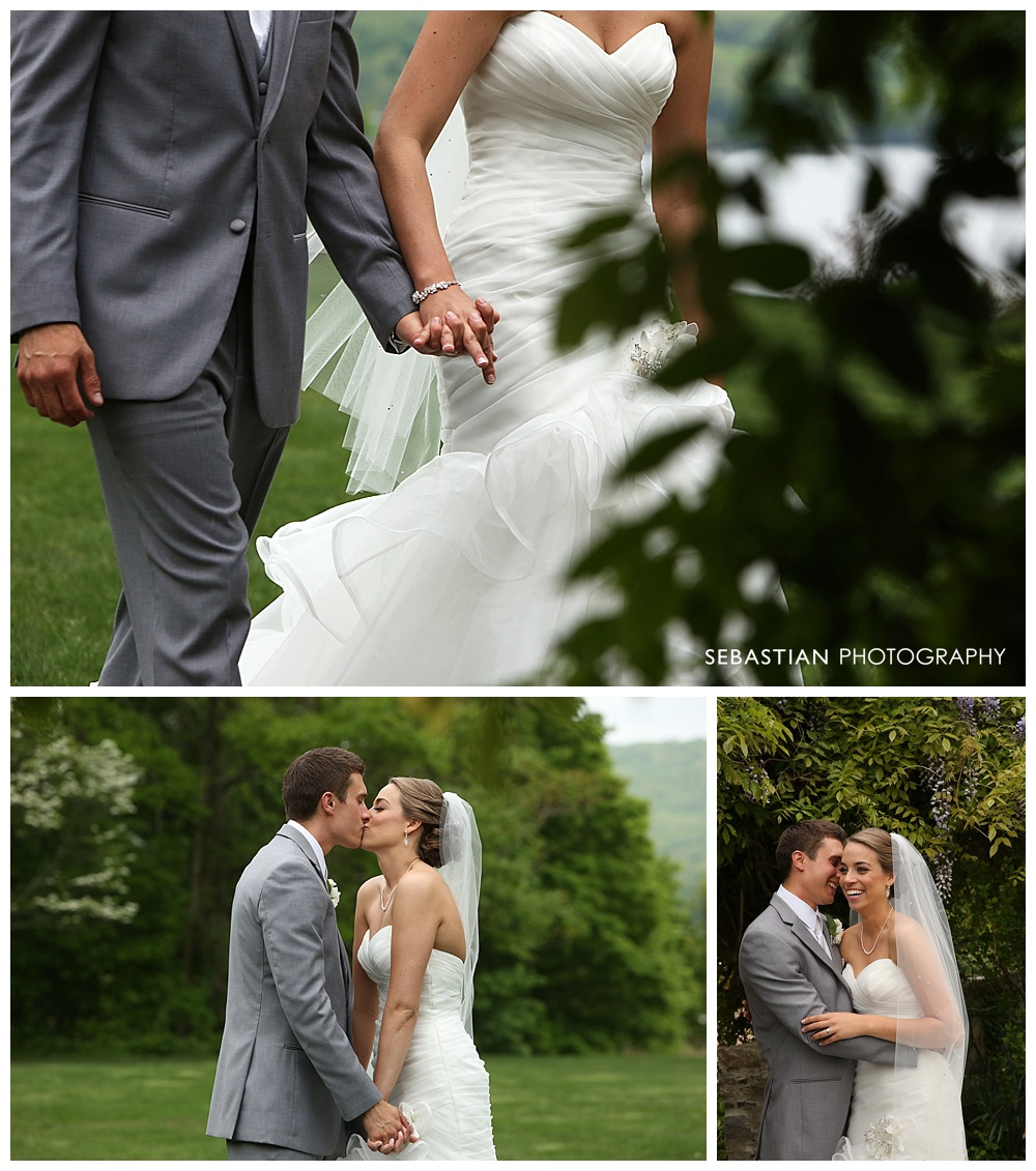 Sebastian_Photography_StClements_Portland_CT_Wedding_Pictures_21.jpg