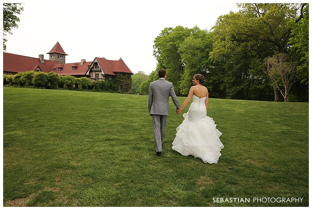 Sebastian_Photography_StClements_Portland_CT_Wedding_Pictures_22.jpg